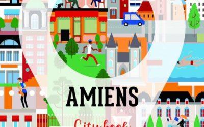 L'Atelier est dans le Guide Petit Futé 2021 – Amiens