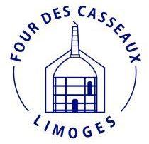 Visite au musée du Four des Casseaux